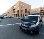 Dos muertos y dos heridos en tiroteo en Cartagena por un conflicto familiar
