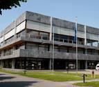 El TC alemán insta a permitir el registro de recién nacidos como