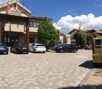 Resultados del Ayuntamiento de Berrioplano en el 26M