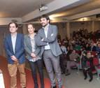 La Ribera basa su desarrollo en 50  proyectos estratégicos hasta 2030