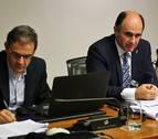 El Gobierno estudia denunciar al presidente de Bioenergía Ultzama