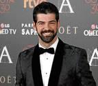 Miguel Ángel Muñoz protagonizará la nueva serie de Atresmedia