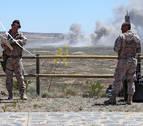España, segundo país que menos PIB destinará a defensa en la OTAN en 2019