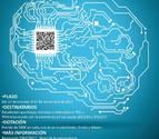 La UPNA y RS Components premiarán los dos mejores trabajos sobre electrónica