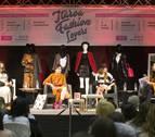 Las bloggers navarras de moda más importantes debatieron en Itaroa