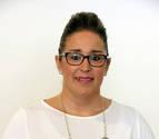 El PSN de Tafalla elige a Esther Iso secretaria general de su agrupación