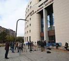 El juicio a un exalto cargo de la Seguridad Social arranca mañana