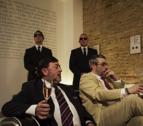 Una 'webserie' española, premio al mejor 'thriller' en Nueva York