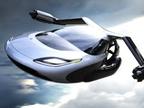 Una empresa china podría desarrollar un coche volador para 2019