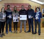 Tafalla registró hasta septiembre 22 denuncias por maltrato