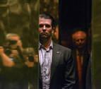 El hijo de Trump se comunicó con WikiLeaks en la campaña electoral de su padre