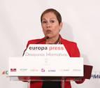 Barkos, al PSOE andaluz: