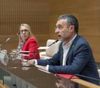 La inversión por persona desempleada en Navarra se incrementará un 90%