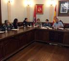 El Ayuntamiento de Corella da luz verde inicial al Plan Urbanístico Municipal
