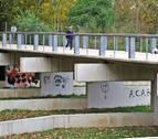 El proceso participativo del parque Aranzadi se inicia este miércoles