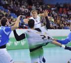 El Helvetia encaja su segunda derrota tras caer en Valladolid