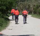 El autor del atropello mortal en Tudela acepta 4 años, 3 meses y un día de prisión