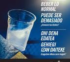 Salud relanzará la campaña 'Beber lo normal puede ser demasiado'
