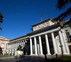 Un concierto sobre los Caprichos de Goya para celebrar los 198 años del Prado
