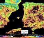 La sequía no es tan grave como la de los 90, pero se notará el próximo verano