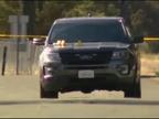 Un tiroteo cerca de una escuela de California deja al menos cinco muertos