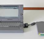 El PP, absuelto de la destrucción de los discos duros de Bárcenas por falta de pruebas