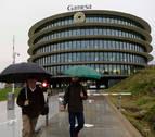 Comité y dirección acuerdan las condiciones para las salidas voluntarias en Siemens Gamesa