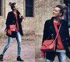 Columna sobre moda. ¡Alerta roja!