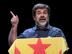Jordi Sánchez deja la presidencia de ANC para sumarse a lista de Puigdemont