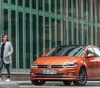 Volkswagen llama a revisión a varios modelos de coche por un problema del cinturón