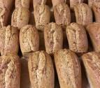 La panadería de Arguiñáriz, entre las 80 mejores de España