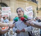 CCOO pide que la vuelta al trabajo de los empleados públicos