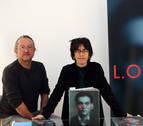 Lorca, más libre que nunca en un libro de la editorial pamplonesa Alkibla