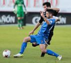La Peña Sport se medirá al Vilafranca en octavos de la Copa Federación