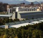 Pamplona acogerá en marzo la X Liga de Debate Interuniversitario del G-9
