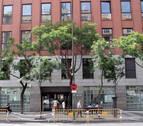 El Tribunal de Cuentas estima que no hubo infracción en el pago de dietas en el Ayuntamiento de Pamplona