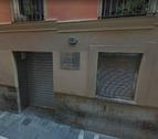 El Ayuntamiento presentará en Melilla las políticas municipales LGTBI