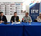 "Llega a Tafalla la Tubala Brass Week más ""completa e internacional"""
