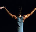 'Atalak 2.0' llega a Navarra para impulsar la danza contemporánea