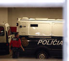 Las diez claves de las dos semanas del juicio por la violación de San Fermín 2016