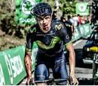 La nueva vida ciclista del 'Bananito' Carlos Betancur