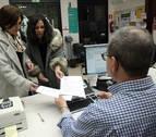 UPN dice que el decreto del euskera deja casi sin opciones al 97% de riberos