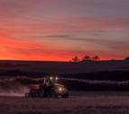 Navarra convoca ayudas a la primera instalación para jóvenes agricultores