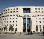 Piden ayuda para que Salud acate una sentencia por la que ha de pagar 250.000€