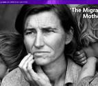 El Diario DN+ estrena 'La cara B de la foto', una de sus nuevas secciones