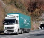 El Gobierno pide una moratoria a la UE para adecuar Belate y Almandoz