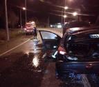 Critican la aplicación de convenios entre aseguradoras en los accidentes de tráfico