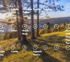 Selección DN+: periodismo más visual, multimedia y adaptado a móviles