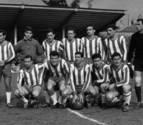 Lugo, Reus o Tenerife, los campos en los que Osasuna no ha ganado nunca