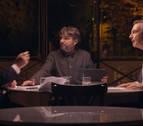 Zapatero reprocha a Mas el uso de las urnas para